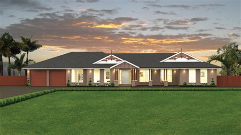 acreage and estate designer homes beechwood homes