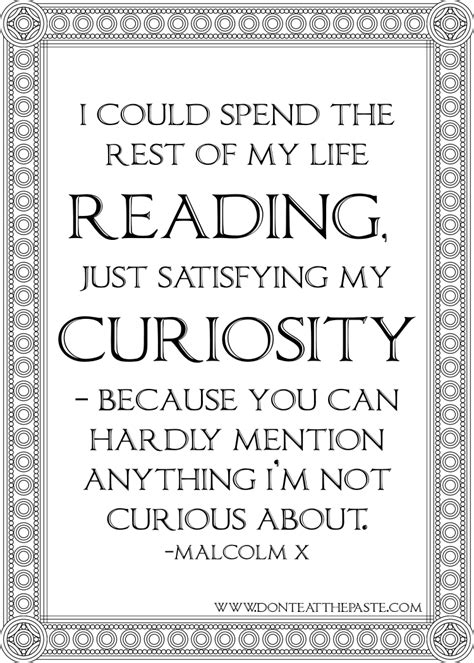 printable quotes about reading don t eat the paste printable quote about reading