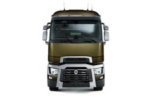 Renault Truck Accessories T Photos Vid 233 Os Renault Trucks