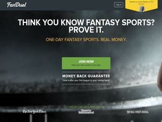 Fanduel Gift Card - matchz up online coupon codes for nordstrom kohl s and many stores