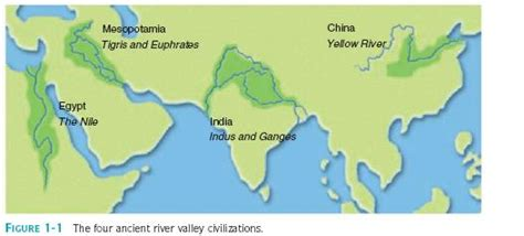 world map river valley civilizations early river valley civilizations map khafre