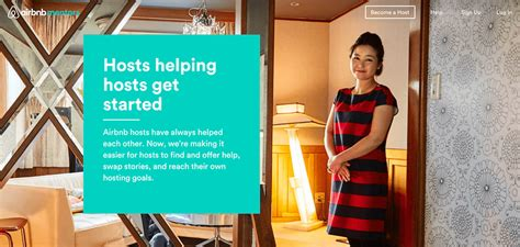 airbnb help airbnb email support resources local phone all