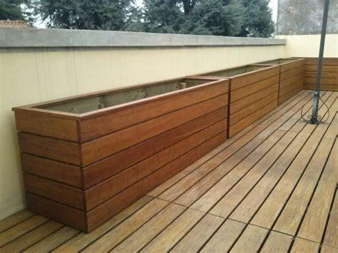 terrazzi in legno per esterni pavimentazioni in legno per esterni artecasaservice it