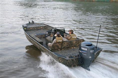 used war eagle boats research 20134 war eagle boats 2372 ldsv on iboats
