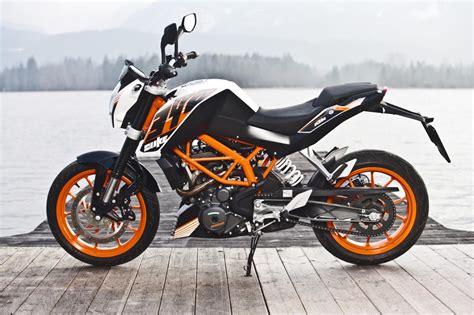 Ktm Motorrad by Ktm 390 Duke Stills Details Motorrad Fotos Motorrad