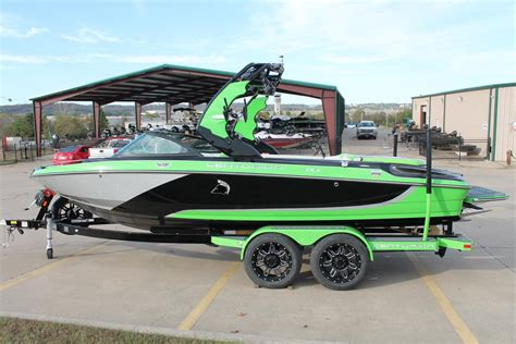 centurion boats nz centurion boats for sale page 5 of 12 boats