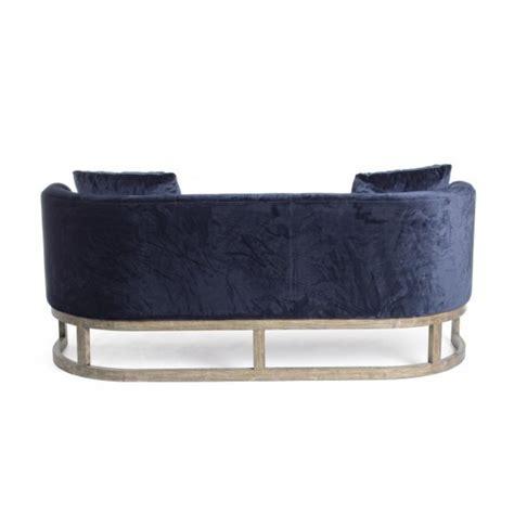 divano elegante divano elegante classico divani e poltrone etniche vintage
