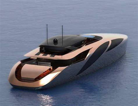 wordlesstech copern 50 meters yacht