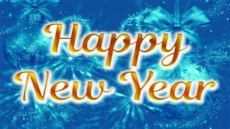 download mp3 album happy new year happy new year 2018 wishes images whatsapp video