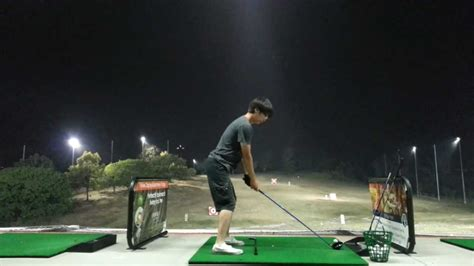 golf swing geometry mvi 4 driver golf swing 310m geometry balanced tempo