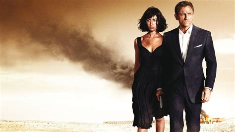 quantum of solace full film watch quantum of solace 2008 full movie online free
