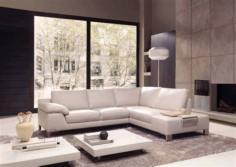 simple sitting room decoration simple living rooms simple