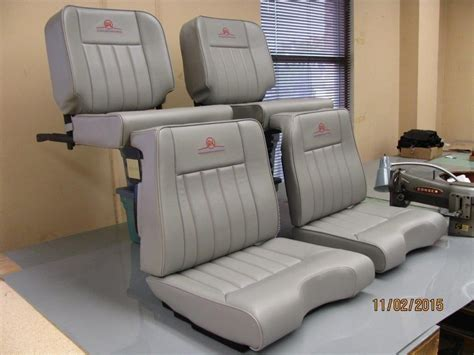 aviation upholstery aircraft custom interiors billingsblessingbags org