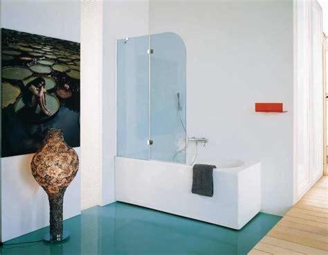 vasca con doccia incorporata vasca con doccia integrata come scegliere vasche da bagno