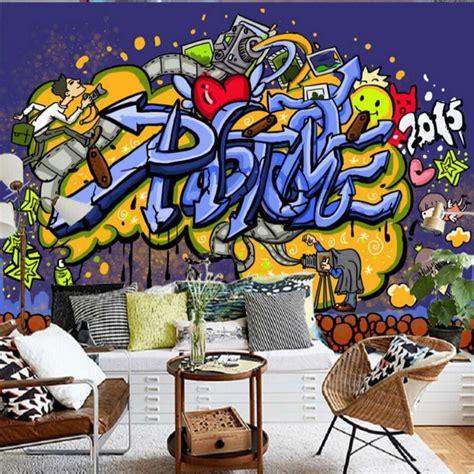 Wall Stiker Uk60x90 Wallsticker Peta Dunia Anak Anak Aneka Warna 1 stiker dinding untuk cafe stiker dinding murah