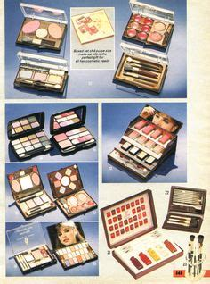 1985 xx xx sears christmas catalog p073 flickr photo sharing style supermodels and the originals on pinterest