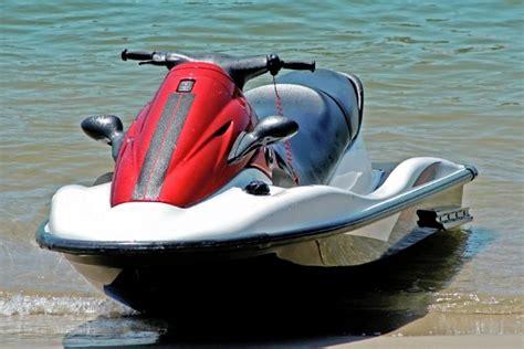 ski jet boat for sale find boats for sale yacht boat
