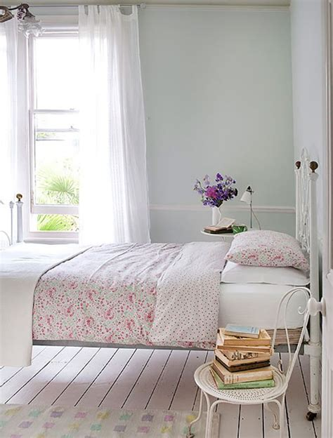 cottage bedrooms the 25 best ideas about cottage bedrooms on pinterest