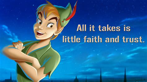 cartoon film quotes 20 inspiring quotes from animated movies