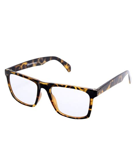 cheap wayfarer eye glasses www panaust au
