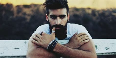 top beard styles 2015 and quotes feed 5 most popular beard styles trends for men in 2015