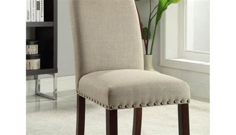 roll back parson chair slipcovers parson chair slipcovers target chairs seating