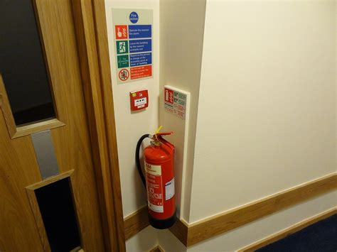 where should fire extinguishers be stored on a boat fire extinguisher wikipedia