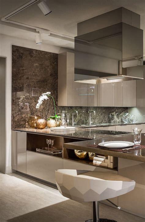 25 of the best home decor blogs shutterfly 25 melhores ideias de ilha de cozinha moderna no