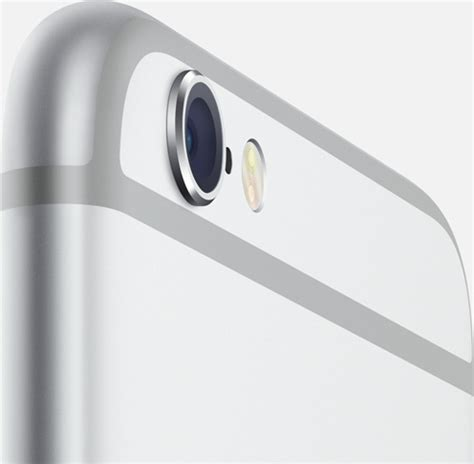 iphone 6 and iphone 6 plus photo gallery