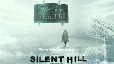 Silent Hill 2006 Full Movie Silent Hill Alessa S Harmony Movie Ost 2006 Hd Youtube