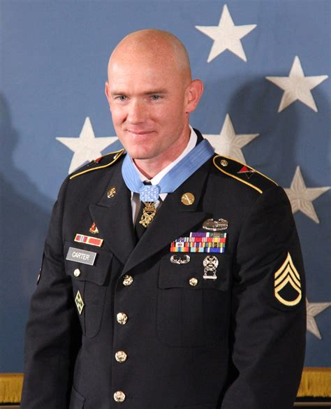 army medal of honor recipients us military awards latest medal of honor recipient to focus on ptsd u s