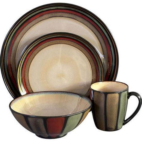 sango dinnerware ebay
