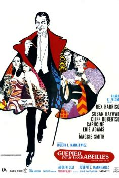 regarder liz et l oiseau bleu streaming vf film complet film le laur 233 at 1967 en streaming vf papystreaming