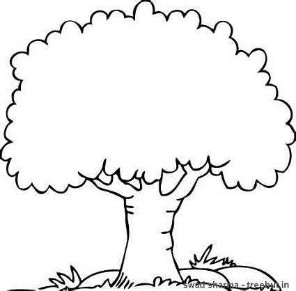 tree coloring page pdf tree coloring pages pinterest tree coloring pages