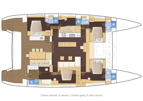 catamaran yacht layout new 71m catamaran mega yacht manifesto concept by vplp