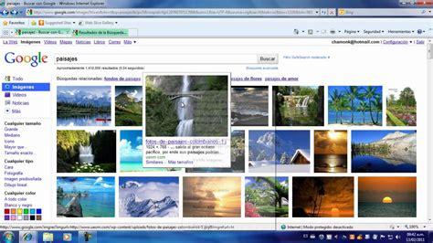 imagenes de amor para guardar en galeria como guardar imagenes usando google youtube