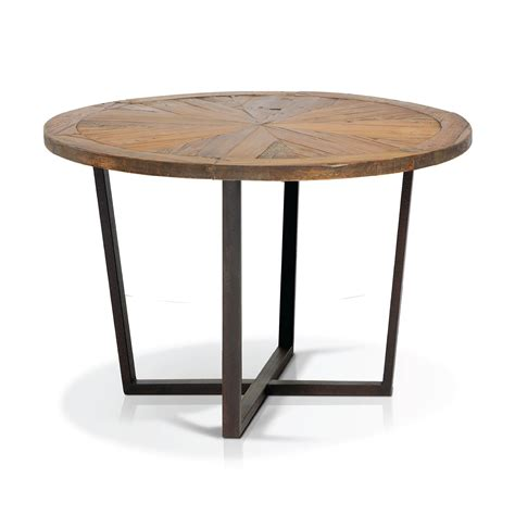 Pine Wood Dining Table Dining Accent Tables Dining Tables Kr 1446 Rustic Pine Wood Dining Table Artefac