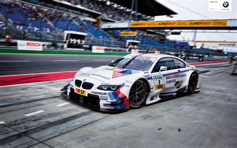 bmw racing experience raceroom racing experience bmw m4 dtm chionship race at