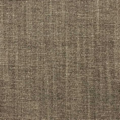 how to clean polyester upholstery bronson textured chenille fabric linen polyester blend