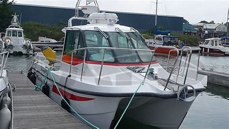 cheetah catamaran fishing boats for sale 301 moved permanently