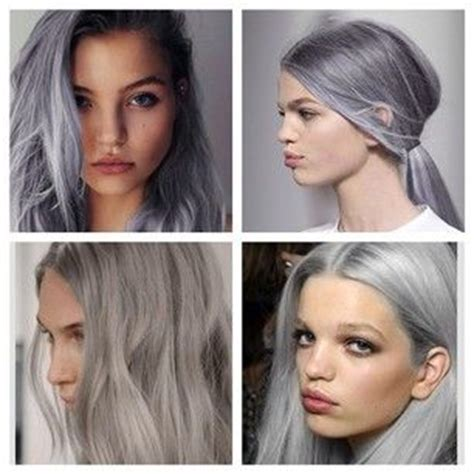 Tang Mydentity Permanent Ash 10a Silver Hair Color top 25 ideas about joico quot colour intensity quot on