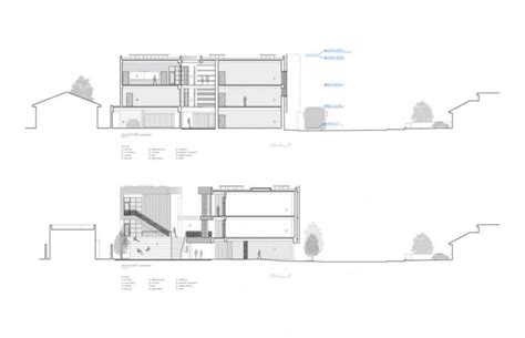 green dot animo leadership charter high school project architype