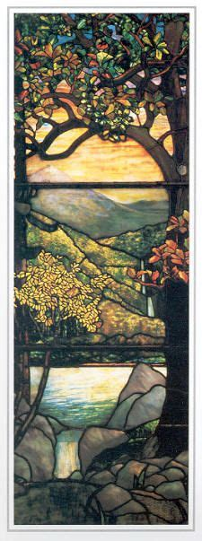 the ls of louis comfort tiffany pinterest the world s catalog of ideas