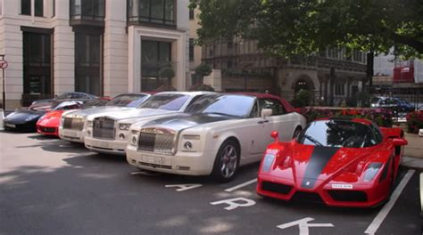 What Is The Most Popular Lamborghini Rolls Royce And Lamborghini Are Not The Most
