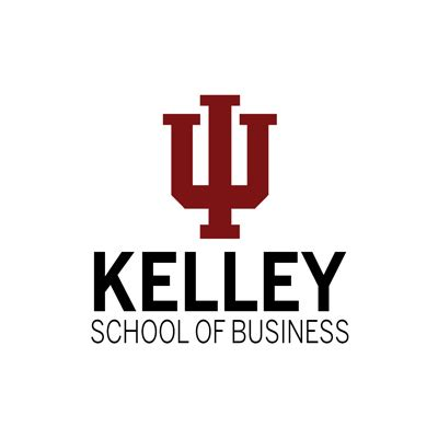 Kelley School Of Business Executive Mba by Scmt Unternehmen Scmt