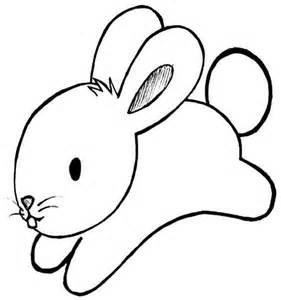 printable coloring pages rabbits rabbit coloring pages to print coloring pages