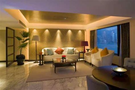 living room wall lights 22 cool living room lighting ideas and ceiling lights