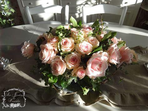 annies roses andr 233 le notre decoration des tables mariage livres chteau bas d aumelas