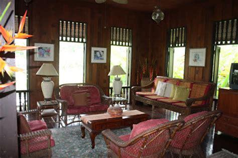 Bantal Sofa Dekorasi Sanrio 59 hiasan dalaman ruang tamu rumah kung