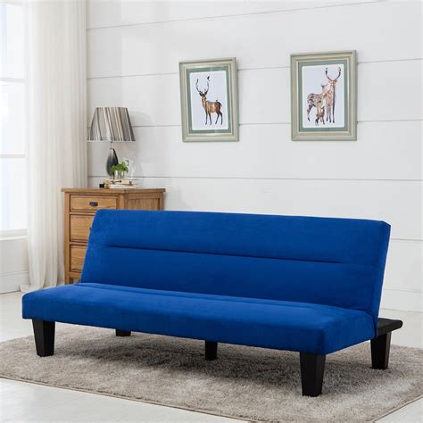 Sofa Bed Styles Contemporary Convertible Sofa Bed Style The Kienandsweet